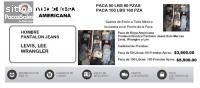 Pacas de Ropa Nueva Y Premium