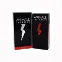 Perfume Animale Animale -Hombre