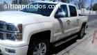 PickUp GMC Cheyenne 2014 4X4T/A Nacional