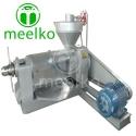 Prensa de aceite mkop165