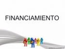 PRESTAMOS O FINANCIAMIENTO CON GARANTIA