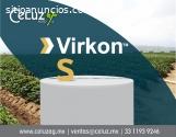 Producto para el campo Virkon S