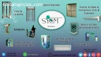 PRODUCTOS DE SYSC