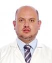 Psicólogo en Puebla