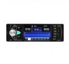 Radio de coche Hikity 1 din 4022d