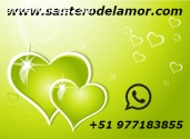Recupera al Amor de tu vida