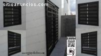 Regio Protectores -Brianzzas MCMXXVIII