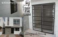 Regio Protectores - instalValle de Cumbr