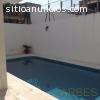 renta de Casa en Acapulco en Costa Azul