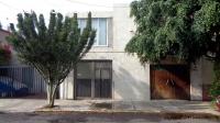 Rento departamento tipo casa duplex en R