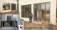 Rp - Instal en Amura Residencial 891