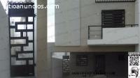 Rp - Instal en Fracc:Almeria 967