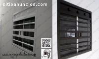 Rp - Instal en Fracc.Bonaterra 217