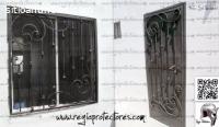 Rp - Instal en Fracc:Sol Residencial 960