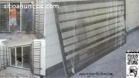 Rp - Instal en Puerta de Hierro 895