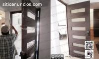 Rp - Instal Residencial la Hacienda 890