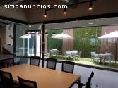 SALA DE JUNTAS MVA BUSINESS CENTER