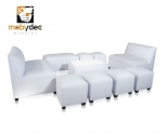 Salas lounge sillones lounge fabricantes