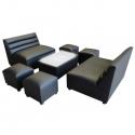 Salas lounge somos fabricantes descuento