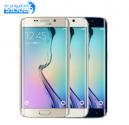 Samsung Galaxy S6/s6 borde