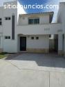 Se renta casa en Irapuato Gto.