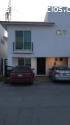 Se vende casa en Irapuato Gto.