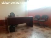 SERVICIO DE OFICINA VIRTUAL