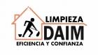 SERVICIO GENERAL DE LIMPIEZA