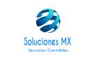 SERVICIOS CONTABLES, SOLUCIONES.