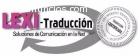 Servicios de traducción inglés - español