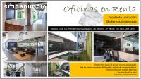 SERVICIOS VIRTUALES MVA BUSINESS CENTER