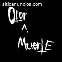 Sicario en Mexico