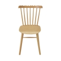Silla Sila sillas minimalistas descuento