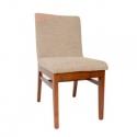 Sillas de madera silla para comedor