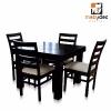 Sillas mesas muebles restauranteros