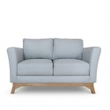 Sillon love seat sillones comodos venta
