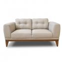 Sillon love seat sillones personalizados