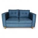 sillon love seat Sorrento fabricantes