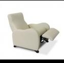 Sillon reclinable sillones en venta