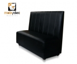 Sillones booths sillones para cafeterias