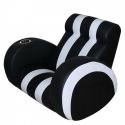 Sillones reclinable para niños mobydec