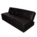 Sofa cama italia sofas matrimoniales