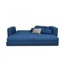 Sofa cama matrimonial sofa individual
