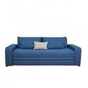 Sofa cama matrimonial venta de fabrica