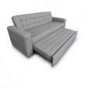 Sofa cama sofas sillones mobydec
