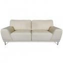 Sofa moderno sofas personalizados