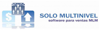 SOFTWARE MULTINIVEL 2020