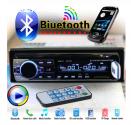 Stereo Nueva 12V del coche de Bluetooth
