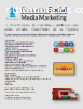 Stratege Marketing y Publicidad.