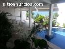 Suites en Acapulco con playa propia y 3